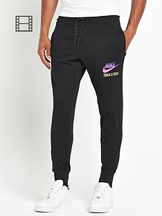 nike-mens-track-field-fleece-pants