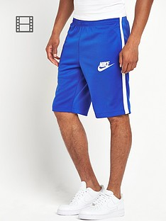 nike-mens-tribute-shorts