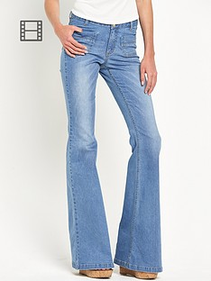 south-super-kickflare-jeans