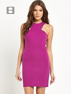 club-l-racer-front-dress