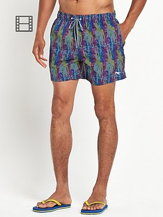 ted-baker-mens-dsicsho-swim-shorts