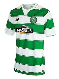 new-balance-celtic-fc-mens-home-short-sleeved-shirt