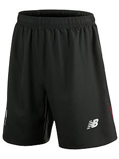 new-balance-liverpool-fc-mens-3rd-shorts