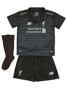 new-balance-liverpool-fc-infant-3rd-kit