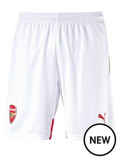 puma-arsenal-fc-mens-201516-home-shorts