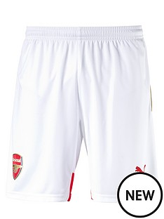 puma-arsenal-fc-kids-201516-home-shorts