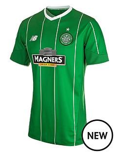 new-balance-mens-celtic-fc-away-short-sleeved-shirt