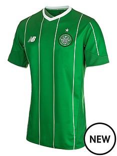new-balance-celtic-fc-junior-short-sleeved-shirt