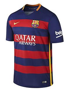 nike-junior-fc-barcelona-201516-home-shirt