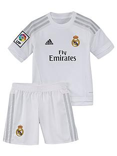 adidas-real-madrid-201516-home-mini-kit