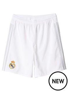 adidas-real-madrid-201516-junior-home-shorts