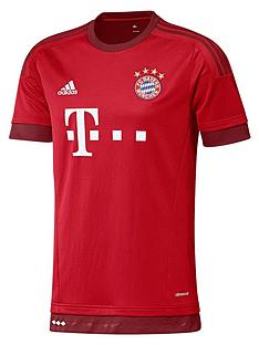 adidas-mens-fc-bayern-munich-201516-home-short-sleeved-shirt