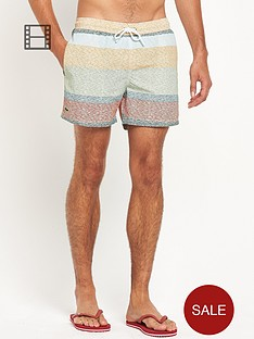 lacoste-mens-colourblock-swim-shorts