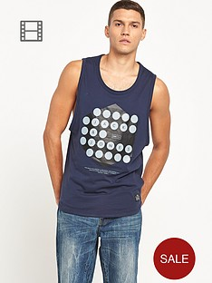 jack-jones-mens-core-radio-vest-top