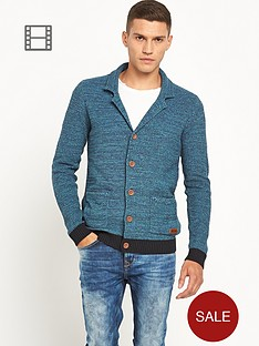 only-sons-mens-lite-cardigan