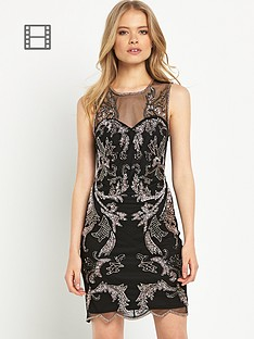 miss-selfridge-zoe-bodycon-dress