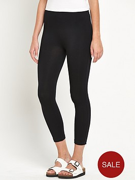 south-cropped-leggings-2-pack