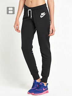 nike-rally-pant-tight