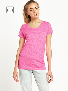nike-dri-fit-short-sleeved-t-shirt