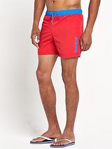 Verte A Beach Shorts