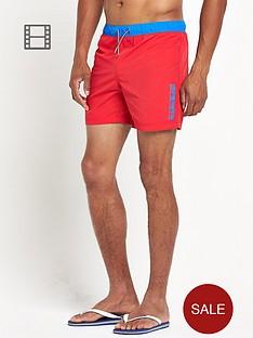 napapijri-verte-a-beach-shorts