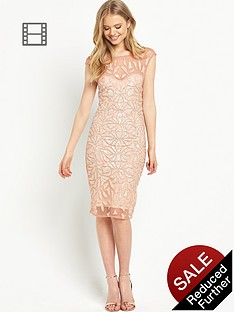 miss-selfridge-miss-selfridge-premium-iris-sequin-dress