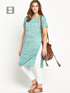 so-fabulous-split-side-maxi-tunic-top