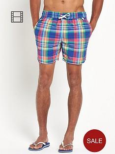 polo-ralph-lauren-mens-check-trunks