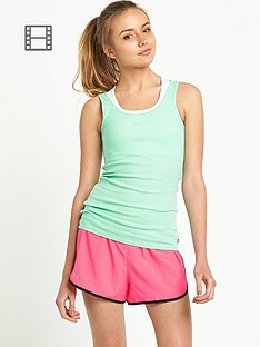 under-armour-double-threat-tank-top
