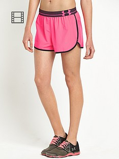 under-armour-perfect-pace-shorts