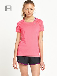 under-armour-alpha-stripe-t-shirt