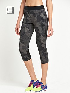 asics-printed-three-quarter-tights