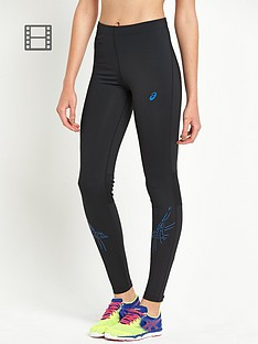 asics-stripe-tights