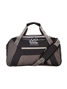 canterbury-medium-sports-bag