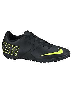 nike-bomba-11-mens-astro-turf-trainers
