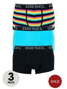 diesel-mens-devine-striped-boxers-3-pack