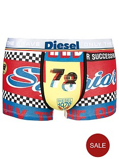 diesel-mens-print-trunks