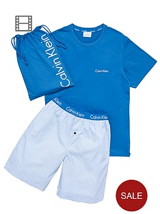 calvin-klein-mens-pj-in-bag-set
