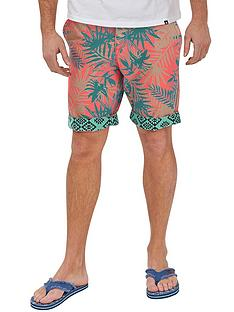 joe-browns-mens-perfect-print-shorts