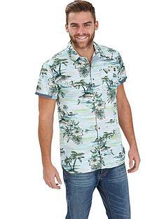 joe-browns-summer-spectacular-shirt