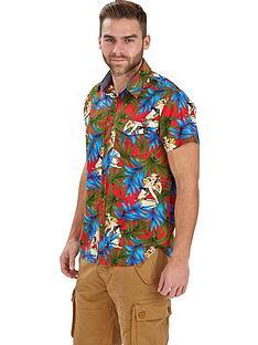 joe-browns-mens-lifes-a-party-shirt