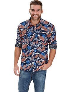 joe-browns-mens-summer-sun-shirt