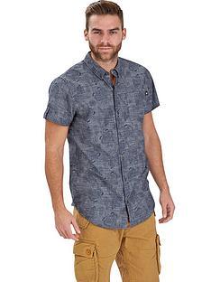 joe-browns-mens-chill-out-shirt