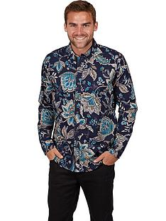 joe-browns-mens-stand-out-shirt