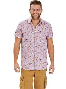 joe-browns-mens-hola-shirt