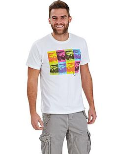 joe-browns-mens-repeat-adventure-t-shirt