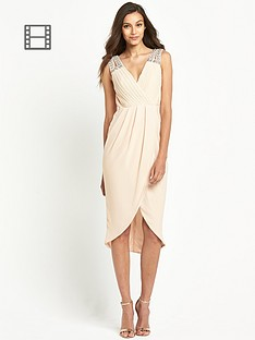 tfnc-deborah-midi-wrap-dress