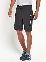 Mens Prodigy Board Shorts