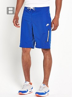 nike-mens-prodigy-board-shorts