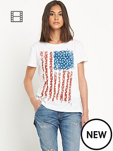 denim-supply-ralph-lauren-drapey-t-shirt